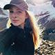 Sara Silverstein // breathworker & creative